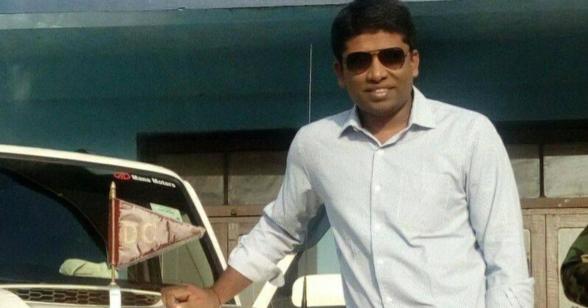 Dear Kannan Gopinathan, I quit Zoho for the same reason. – Janata ...
